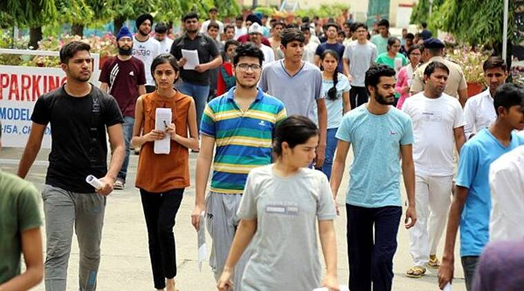 aiims mbbs result, aiims mbbs, aiims mbbs result 2019, mbbs result 2019, aiimsexams.org, mbbs.aiimsexams.org, aiims mbbs delhi, aiims delhi, aiims mbbs result download, aiims mbbs result 2019 download, aiims mbbs result 2019 link, aiims mbbs result 2019 rank card, aiims mbbs result 2019 cut off, aiims mbbs result 2019 scorecard