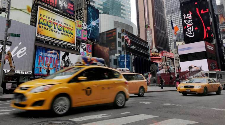 NY immigrants driving licence, illegal immigrants ny driving licence, new york driving licence, driving licence new york, us news, world news,