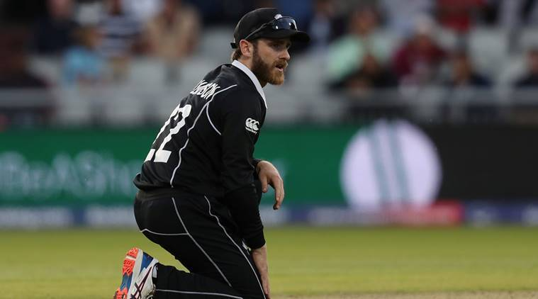 World Cup 2019: New Zealand wary of Kane Williamson ban