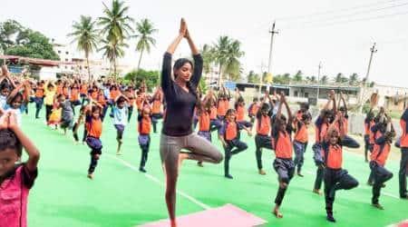 ugc.ac.in, Social media etiquettes, UGC, life skills curriculum, UGC life skills curriculum, yoga, pranayam