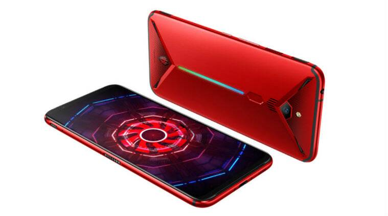 Nubia Red Magic 3 gaming phone to launch in India today: Expected price, specifications and features