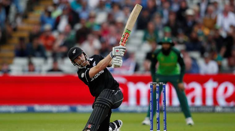 New Zealand vs West Indies, NZ vs WI Live Cricket Score Streaming