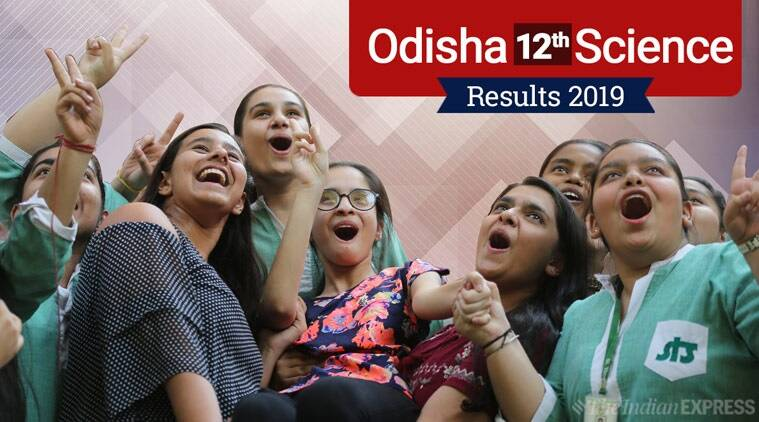 Odisha +2 result 2019 to be declared soon: Steps to download marks