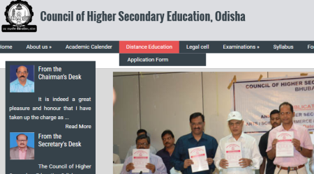 chseodisha.nic.in, chse odisha +2 result, chse odisha board exam result, chse odisha class 12 result, odisha plus two result, odisha board 12th result, odisha board exam results, odisha 12 arts result, odisha 12 commerce results, odisha 12 science result, odisha 12th general result, orissaresults.nic.in, indiaresult.com, council of higher secondary education, board exam results, india result, education news, indian express, indian express news