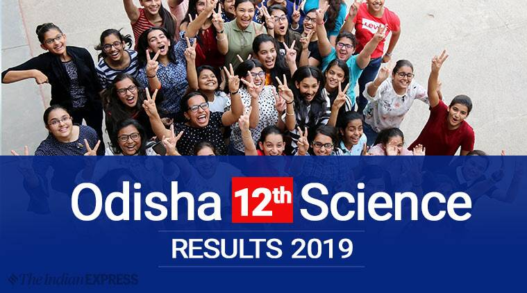 chse odisha, 12th result date, orissaresults.nic.in