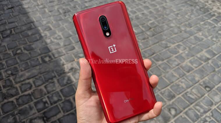 OnePlus 7 review, OnePlus 7 sale, OnePlus 7 specifications, OnePlus 7 features