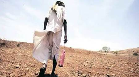 People slipping back to open defecation, says CSE ahead of Centre's ODF India announcement