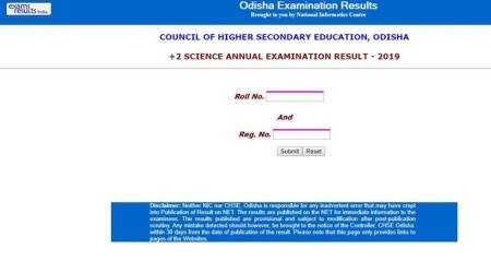 +2 science result 2019, chseodisha.nic.in 2019, odisha +2 result 2019, bser, www.chseodisha.nic.in, +2 chse board 2019 result, +2 chse science result 2019, +2 result chse odisha, +2 result odisha, odisha +2 result 2019, odisha +2 science result 2019, chse odisha 12th result 2019 science, +2 result 2019, chseodisha.nic.in, orissaresults.nic.in, chse 12th result 2019, chse +2 result 2019, chse board result 2019, chse 12th result 2019, odisha plus two result, odisha board plus 2 result 2019