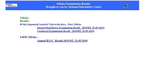 +2 science result 2019, chseodisha.nic.in 2019, odisha +2 result 2019, bser, www.chseodisha.nic.in, +2 chse board 2019 result, +2 chse science result 2019, +2 result chse odisha, +2 result odisha, odisha +2 result 2019, odisha +2 science result 2019, chse odisha 12th result 2019 science, +2 result 2019, chseodisha.nic.in, orissaresults.nic.in, chse 12th result 2019, chse +2 result 2019, chse board result 2019, chse 12th result 2019, odisha plus two result, odisha board plus 2 result 2019, chse 12th result 2019