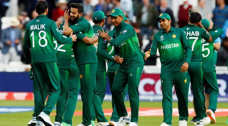 Pakistan vs Australia Live Cricket Streaming Online, ICC World Cup 2019: When and where PAK vs AUS