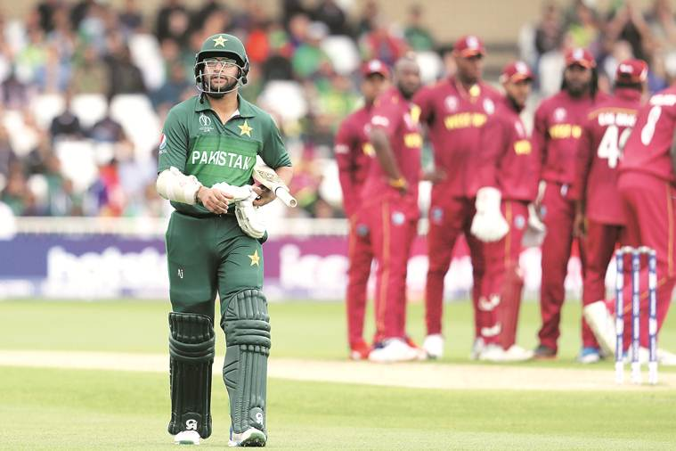 world cup, world cup 2019, pakistan world cup, pakistan vs england, world cup 2019, cricket world cup, world cup match today, world cup results, cricket results, cricket news