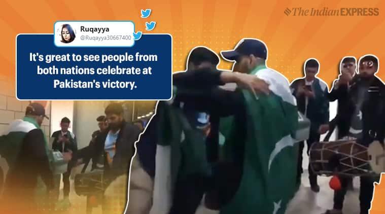Pakistan vs New Zealand, PAK vs NZ, PAK vs NZ twitter, NZ vs PAK twitter, Pakistan world cup, New Zealand world cup, icc world cup, world cup 2019