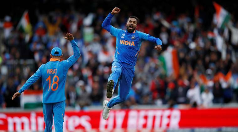 India vs Pakistan, World Cup 2019, Rohit Sharma, Virat Kohli, Pakistan, Sarfaraz Ahmed, Kuldeep Yadav, Rahul Sharma, Virat Kohli, Fakhar Zaman, Babur Alam, Indian Express, Sports News, WC 2019