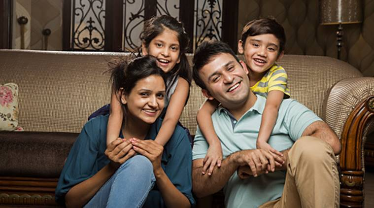 family health, parenting tips