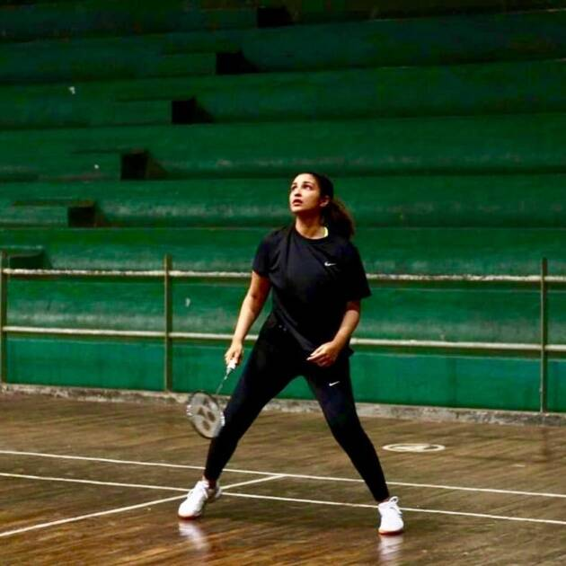 parineeti chopra saina nehwal biopic