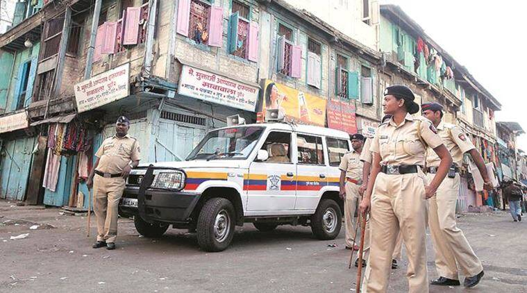 Committed to control illegal activities like prostitution in massage parlours: top cop; Pune police action draws flak too