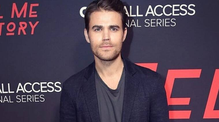 Paul Wesley to return for Tell Me a Story season 2