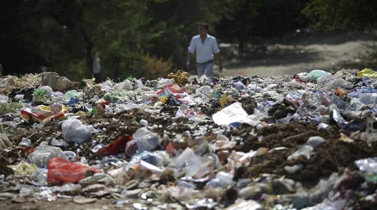 plastic ban, single use plastic ban, plastic ban india, modi on plastic, modi plastic ban
