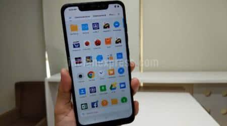 Poco f1, poco f1 android q update, android q, 11 xiaomi android q smartphones, 11 xiaomi smartphones to get android q update, redmi note 7 pro android q, redmi k20 pro android q, poco f android q
