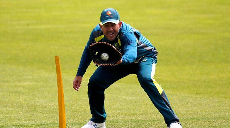 World Cup 2019: Australia open to batting reshuffle, says Ricky Ponting