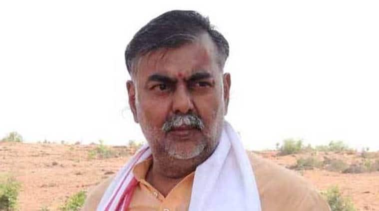 Prahlad Patel tourism minister, Prahlad patel interview, india tourism, india tourism lockodwn, india lockdown effect on toutism, indian express