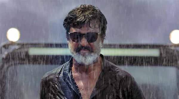 Chennai Rains, Chennai Rainfall, Tamil Nadu, Chennai news, Tamil Cinema, Royal Enfield