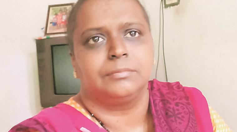 Kerala Woman Misdiagnosed With Cancer Yet To Recover From Chemotherapy  India -8532