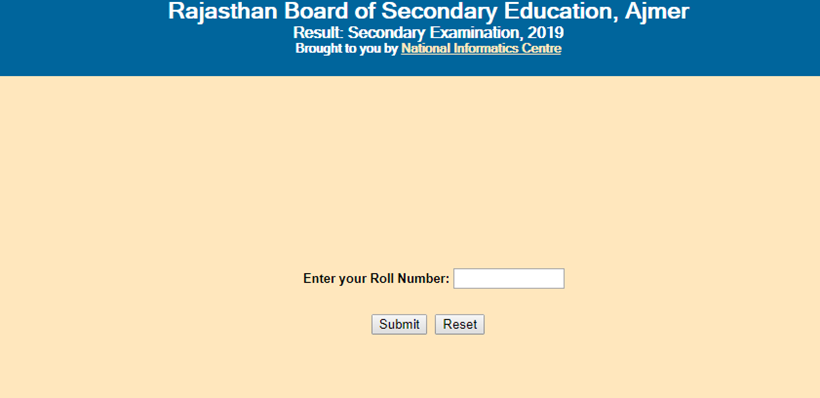 india result, rbse, bser, rbse 10th result 2019, bser 10th result 2019, 10th rbse result 2019, rajresults.nic.in, www.rajeduboard.rajasthan.gov.in, www.rajresults.nic.in, rajeduboard.rajasthan.gov.in, rajasthan board result 2019, rajasthan board 10th result 2019, rbse result 2019, bser result 2019, 10th rbse result 2019, rbse 10th result 2019, india result, rajasthan board 10th result 2019, bser 10th result 2019, bser, rajeduboard 10th result 2019, 10th result 2019 rajasthan, rajasthan ajmer board 10th result 2019, education news, indian express, indian express news