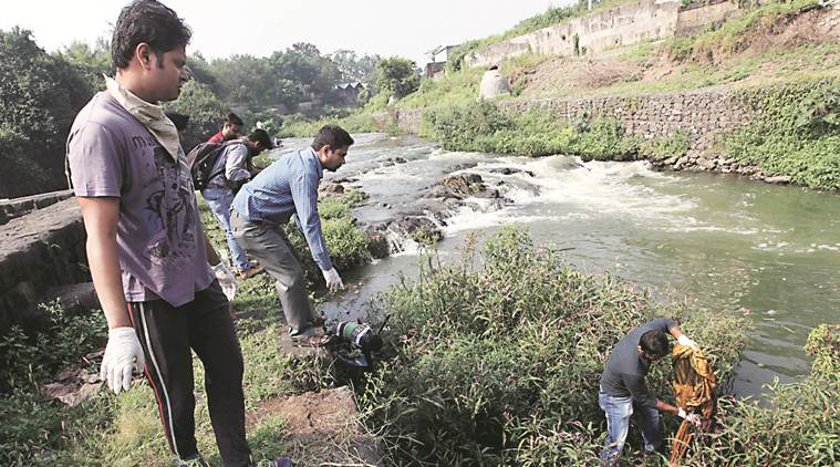 Pune: Campaign to restore Ramnadi, lake to be launched on June 4