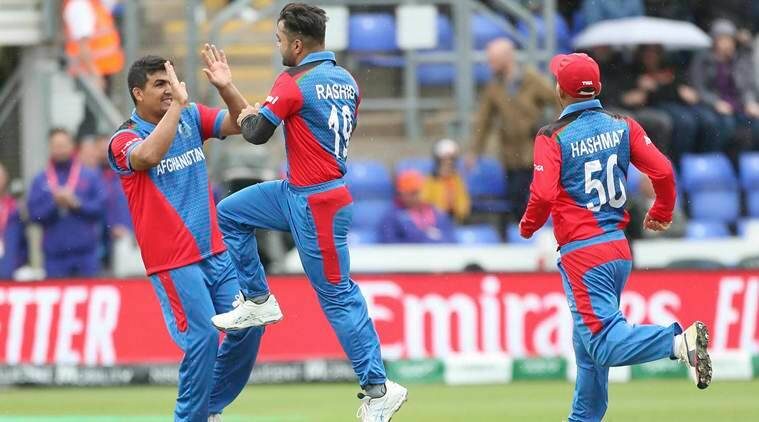 world cup 2019 eng vs afg squad players list england take on afghanistan on tuesday source ap