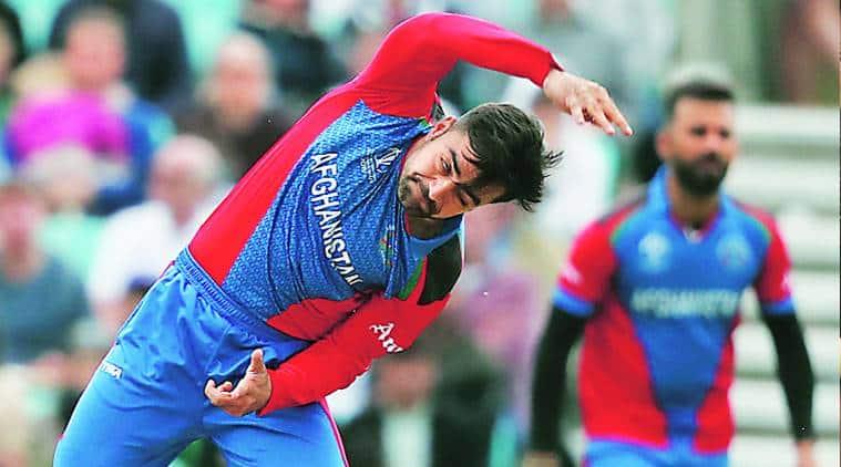 world cup, australia vs afghanistan, new zealand vs sri lanka, cricket world cup, sports, sports news, world cup news, cricket news, indian express