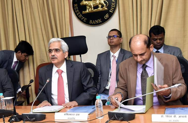rbi policy, rbi policy 2019, rbi policy today, rbi policy live news, rbi policy today, rbi monetary policy, rbi monetary policy 2019, rbi monetary policy today, rbi monetary policy june 2019, rbi monetary policy repo rate, repo rate in india, rbi monetary policy rate, rbi monetary policy news