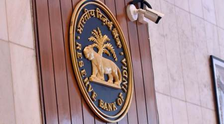 RBI, rbi restrictions, restrictions on pmc, punjab and maharashtra cooperative bank, restrictions pn cooperative banks, indian express