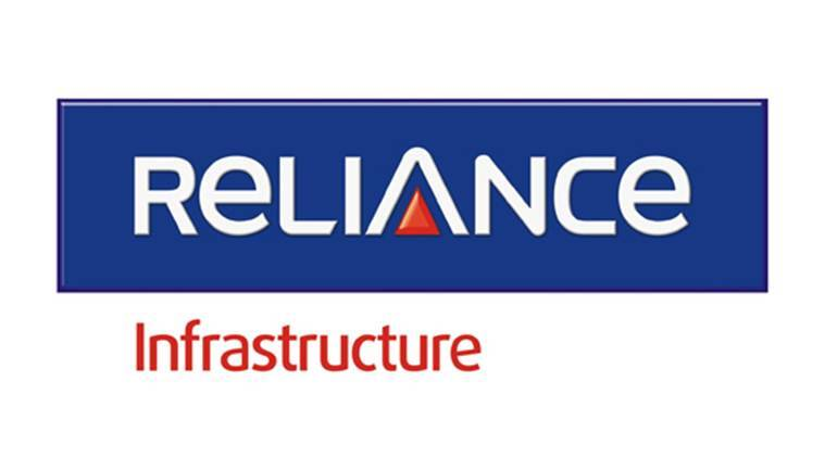 Coal imports: Directorate of Revenue Intelligence asks CBI to probe two Reliance ADAG firms