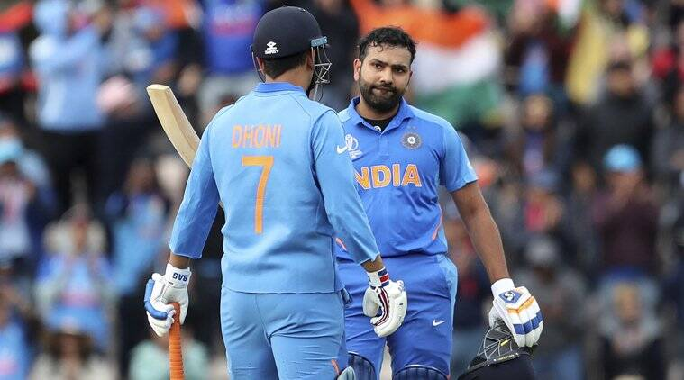 india vs south africa, ind vs sa, ind vs sa result, ind vs sa highlights, rohit sharma, jasprit bumrah, world cup 2019, world cup news, world cup