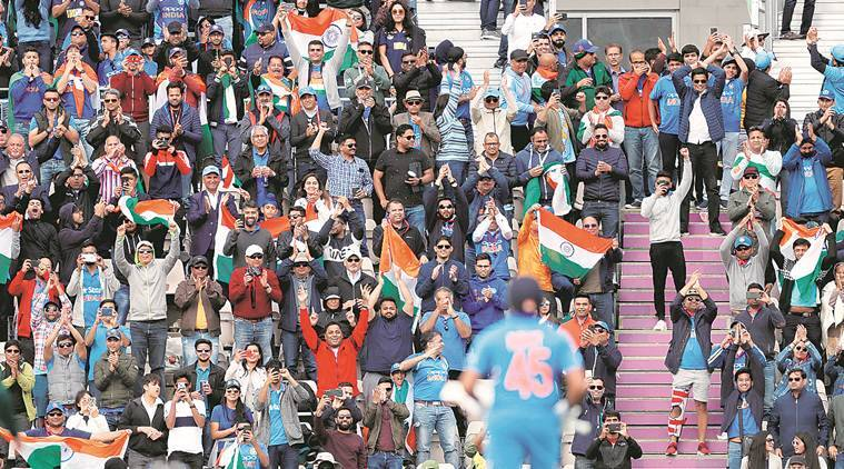 india vs south africa, ind vs sa, ind vs sa result, ind vs sa highlights, rohit sharma, jasprit bumrah, world cup 2019, world cup news, world cup