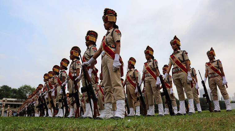 rpf constable result, rpf constable result 2019, rpf result 2019, rpf constable result group d, rpf constable result group e, rpf constable result group c, rpf constable result group f, rpf constable result merit list, rpf constable merit list, rpfonlinereg.org, rpf group d result,rpf group d result constable