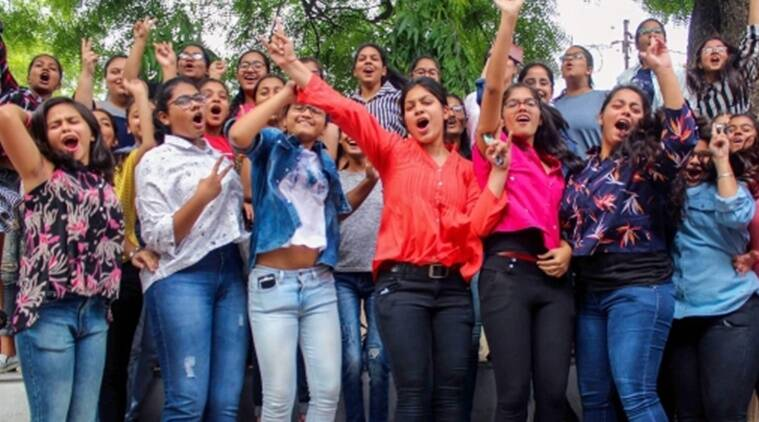 rsos, rsos 10th result, rajasthan board 10th result, rajsthan state open school, rajsthan 10th open school, rajasthan open school, 10th result, rajstahan 10th private result