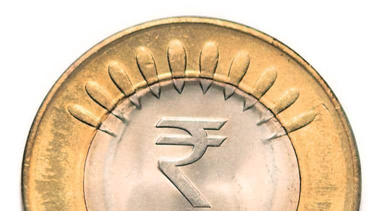 Budget 2019, Union Budget 2019, Modi govt Budget, Budget 2019 tax reforms, Modi second term Budget, Nirmala Sitharaman