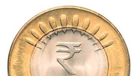 rupee, rupee value, rupee vs dollar, rupee dollar value