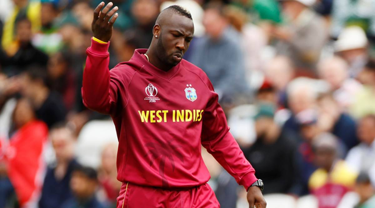 West Indies vs South Africa 1st T20I 2021: Live Cricket Score Update 'Gayle & Russell Storm is back