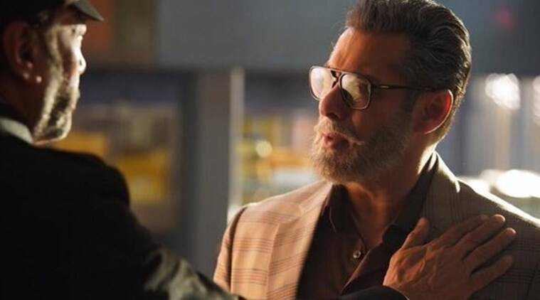 Bharat box office collection Day 22 salman khan