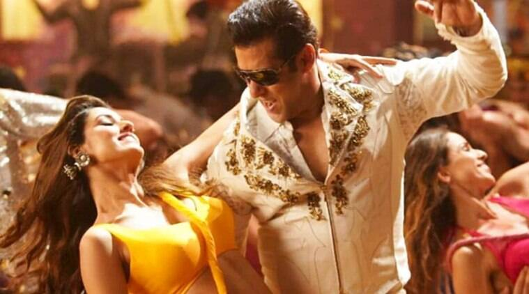 Bharat box office collection Day 9