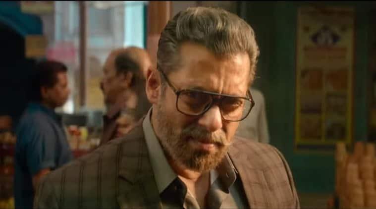 Bharat box office collection Day 20: Salman Khan film underwhelms