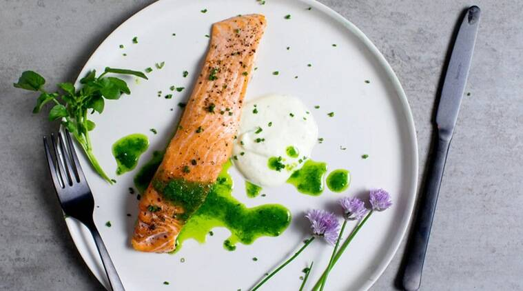 salmon, salmon recipes, fish recipes