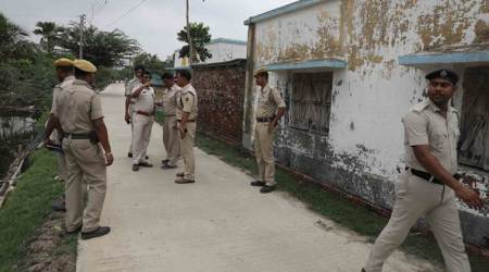 bengal, bengal news, bengal lynching, youth lynched, west bengal violence, indian express
