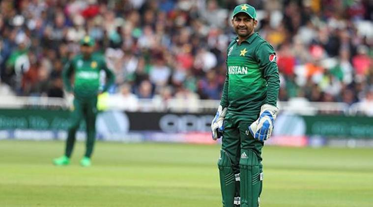 World Cup 2019: Sarfaraz Ahmed's uncle hopes for an India win against Pakistan