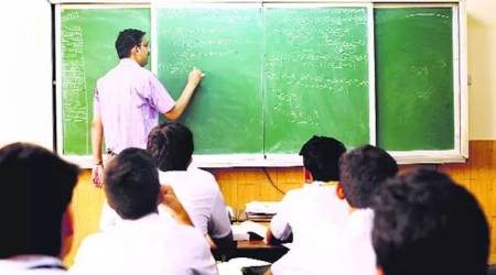 Nashik project aims to improve English speaking skills of teachers