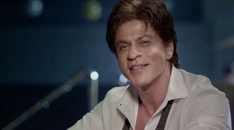 shah rukh khan to open 10th Indian Film Festival of Melbourne