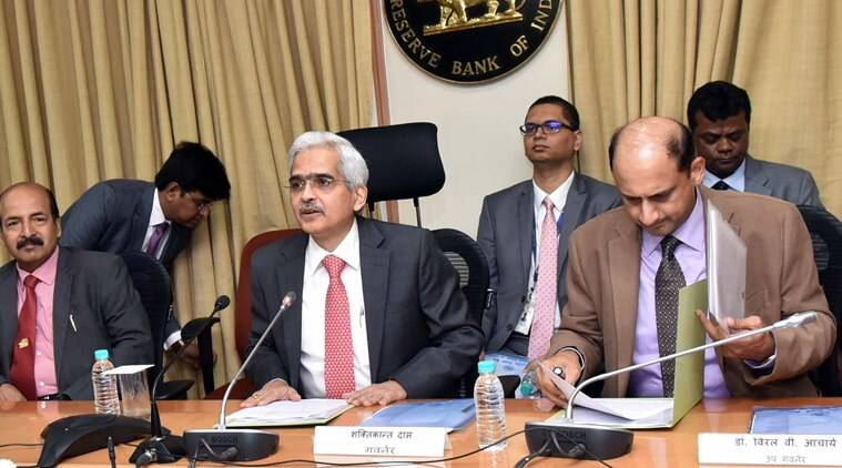 RBI removes charges on RTGS/NEFT transactions; asks banks to pass on benefits